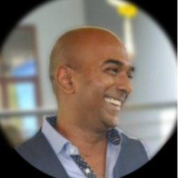Ashant Chalasani - Simplify-ERP® – Digital Commerce Core für odoo Multichannel - Stuttgart