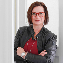 Katja Raschke - HR konkret - Katja Raschke - Personalmanagement   Coaching - Lüdenscheid