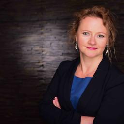 Agnes Hysa's profile picture