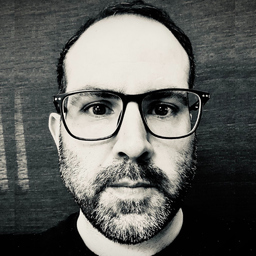 Marcello Muscara - Freiberufler (IT) - Köln