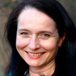Ingrid Huttary - Offene Horizonte - Berlin