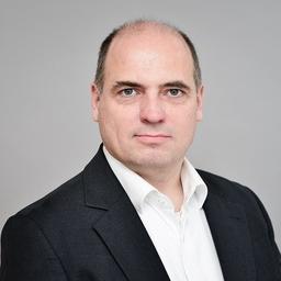 Claus Winterberg's profile picture