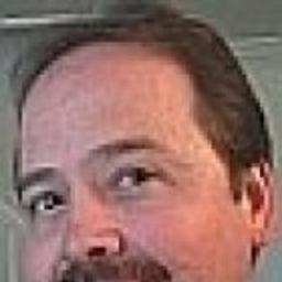 Mike Merz