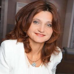 Cristina Dragu - http//:www.cristina-dragu.de - Augsburg