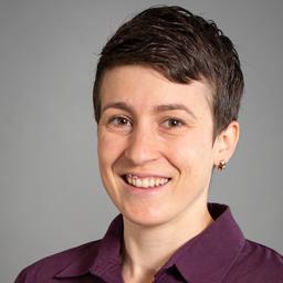 Jana Arnet's profile picture