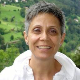 Elsbeth Zurbrügg