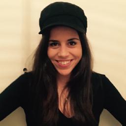 Leonie Albertsen's profile picture