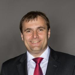 Martin Timischl - Lieb Bau Weiz - Weiz