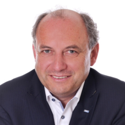 Stephan Peters - OVE Objekt-Versorgung Energie GmbH & Co. KG - Bad Rothenfelde - Voltlage