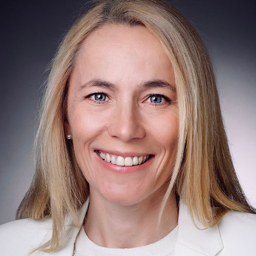 Rebecca Schlecht