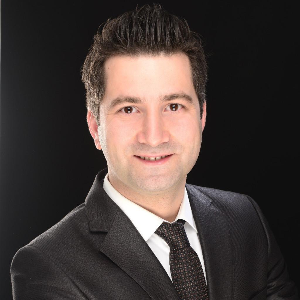 Tolga ARPA's profile picture