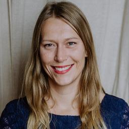 Ramona Becker - BIRDIE BUSINESS - Virtuelle Assistenz - Ortsunabhängig