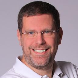 Thomas Schissler - agileMax - Blaustein