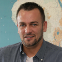 Stephan Klatt - Hamburg