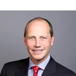 Dr. Jens Jörke - Heitzig Consult GmbH, Deutschland - Berlin