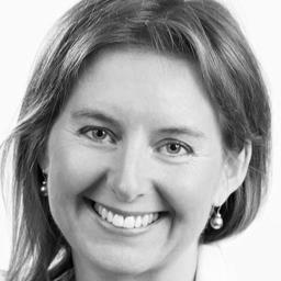 Sandra Schöttelndreier - Sandra U. Schöttelndreier Coaching - Bielefeld