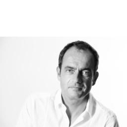 Randolph Schröder's profile picture