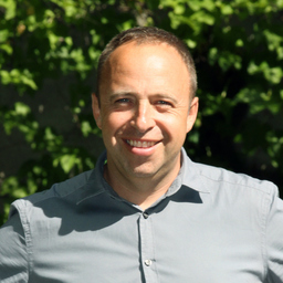 Thomas Schaletzky's profile picture