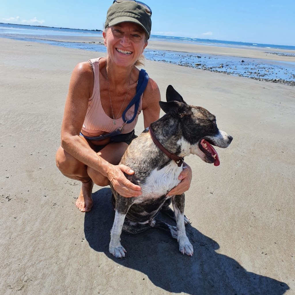 Susanne Stoffel Senior Sales Manager Lifestyle Fashion Rolling Stone Musikexpress Media
