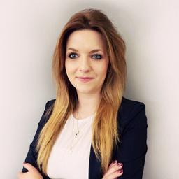 Julia Danne's profile picture