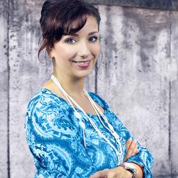Diana Cordova