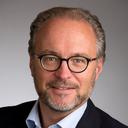 Michael Strobel - Bisamberg