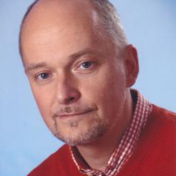 Dipl.-Ing. Peter Mertens's profile picture