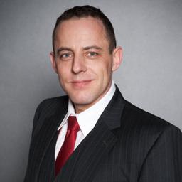 Dani Kalt