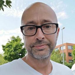 Christian Janker