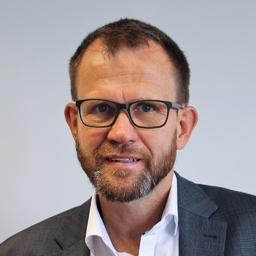 Götz Fiessler's profile picture