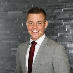 Tobias Göbel's profile picture
