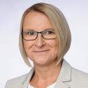 Iris Fischer - Berlin