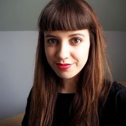 Lisa Lindhuber