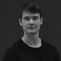 Tim Martin - XITA - Deggendorf