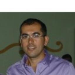 Hasan Coskun's profile picture