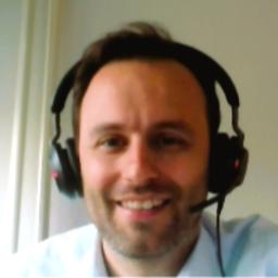 Dr. Davud Rostam-Afschar