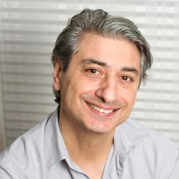 Artaki Nersesyan's profile picture