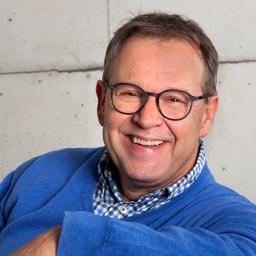Stefan Köhler - Managementtraining Stefan Köhler - Bünde