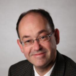 Dr. Tibor Scholtz - Kanzlei Dr. Scholtz - Stuttgart