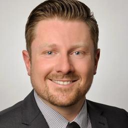 Florian Nies - KPMG Wirtschaftsprüfungsgesellschaft - Köln
