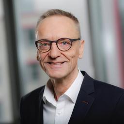 Guido Gräf's profile picture