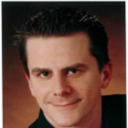 Sebastian Krückl