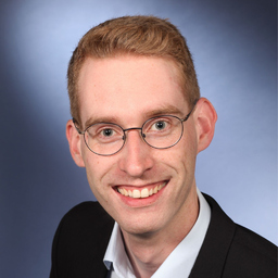 Christian Vetter's profile picture