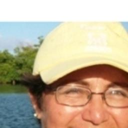 Gladys Gahona Camara - Asesor MFQ - Cancun