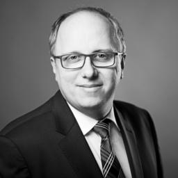 David Nickel - Funke Mediengruppe - Essen
