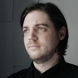 Florian Renner - Florian Renner // Illustration und Grafik - München