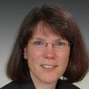 Anke Winkler - Bautzen