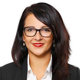 Ewelina Hütter