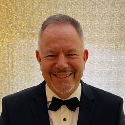 Michael W. V. Grosskopf PMP® CF APMP - FREQUENTIS COMSOFT GmbH - Karlsruhe