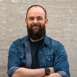Markus Bergmann - EOS Holding GmbH (Otto Group) - Hamburg